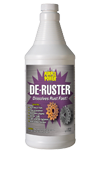 Purple Power Prime-Shine® Dust-Off Wheel Cleaner