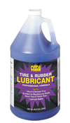 Purple Power Tire & Rubber Lubricant